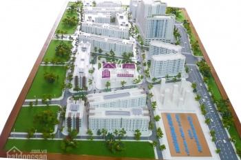 Bán đất nền dự án Him Lam Hồng Bàng, nhận cọc trực tiếp từ CĐT - 0936 668 405