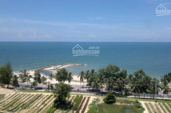 Khách hàng cần cho thuê căn hộ tại Ocean Vista khu Resort Phan Thiết. Giá rẻ LH 0909.803.119