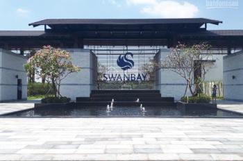 Cần Bán Nhà Phố Swanbay giá tốt: LH 0906339550