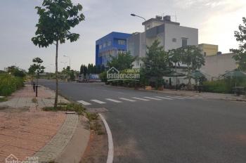 Bán đất gần chợ Thuận Giao, Bình Dương (giá từ 13tr/m2, SHR) gần chợ, KDC, LH: 0934710510 Lâm
