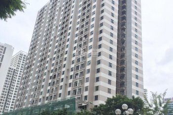 Sở hữu căn hộ 2PN diện tích 66.4m2 giá rẻ nhất thị trường: 0963.933.458
