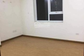 Bán chung cư Văn Phú Victoria 97m2, giá 17tr/m2