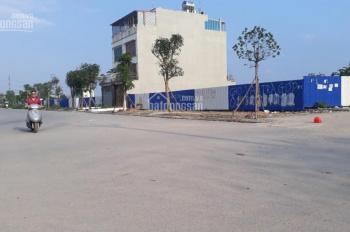 Tôi cần bán đất liền kề Tây Nam Linh Đàm, DT 80m2, nhìn vườn hoa, đường rộng 13m, vị trí đẹp