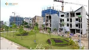 Chuyên cho thuê biệt thự, LK dự án FLC Garden City Đại Mỗ giá chỉ từ 10 tr/th, 0961614731