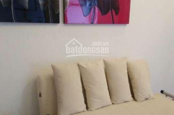 Gia đình cần cho thuê gấp căn 76m2, đủ đồ, 8 tr/tháng, chung cư TSQ Euroland, Mỗ Lao, Hà Đông