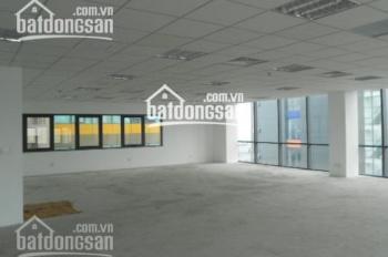 Cho thuê văn phòng 130-250-500m2 vực Lê Văn Lương, Hoàng Đạo Thúy, Cầu Giấy, Hà Nội. LH 0945589886