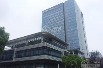 Văn phòng hạng A cho thuê tòa Mapletree Q. 7 DT 150m2 - 500m2, 421 nghìn/m2/th, BQL. 090 1234 349