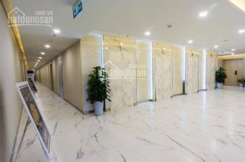 Căn góc 3 phòng ngủ duy nhất ở Artemis, nội thất cao cấp, giá 5,8 tỷ, view bảo tàng cực đẹp