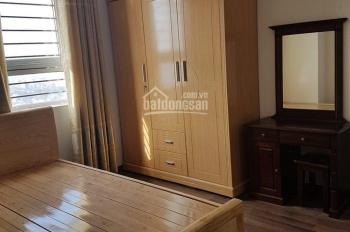 Chuyên cho thuê căn hộ chung cư tại C37 Bắc Hà. 84m2-110m2, giá chỉ từ 8tr/th, LH: 0888928126