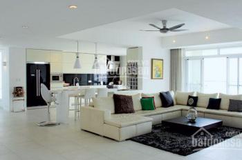 Bán căn hộ Mỹ Khánh, 118m2, 3 phòng ngủ, 2 nhà tắm, nội thất đầy đủ, nhà rất đẹp. Giá 3.2 tỷ