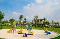 Chính chủ gửi bán nhà phố Lovera Park Khang Điền Bình Chánh gần view công viên, ĐT 0901062408