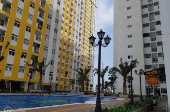 Cần bán gấp CH City Gate 1, 73m2 hướng hồ bơi giá 1,850 tỷ, 2 phòng ngủ, 2 WC. LH: 0928899699