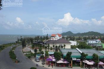 Mua bán ký gửi độc quyền đất nền khu đô thị Hà Tiên, TP. Hà Tiên, tỉnh Kiên Giang, LH: 0961.868.986