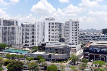 Chính chủ gửi bán căn hộ Scenic Valley 2, thanh toán 1.7 tỷ sở hữu CH PMH, LH: 0933.622.119