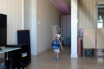Cần bán căn hộ chung cư cao cấp Hyundai Hillstate Hà Đông