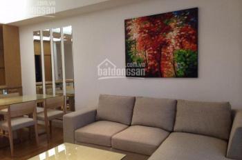 Cho thuê căn hộ PVV- Vinapham 60B Nguyễn Huy Tưởng, 2PN - 3PN, LH: 0902237552