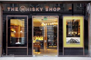 Chủ đầu tư tung ra 2 căn shophouse 9 View ck 1%-18%, tặng 200 triệu. LH: 0902520285