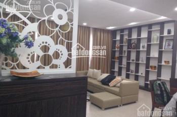 Chuyên cho thuê căn hộ Riverpark PMH, giá chỉ từ 27 triệu nội thất đầy đủ, liên hệ: 0935 047 286