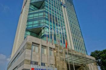 Cho thuê văn phòng tòa Lilama 10 Tố Hữu, giá 200 nghìn/m2/tháng. Diện tích 100m2, 300m2, 700m2
