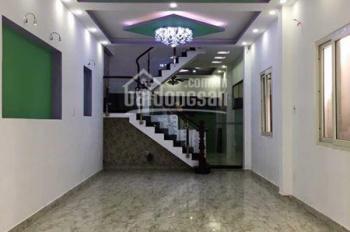 Cho thuê 29B Hoàng Hoa Thám góc Phan Đăng Lưu, diện tích 4,2m x 18m, 1 trệt, 3 lầu, sầm uất