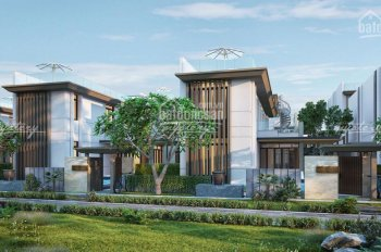 Chủ đầu tư tung ra những biệt thự view biển Cam Ranh Mystery CK 12% - 18%, LH: 0902520285