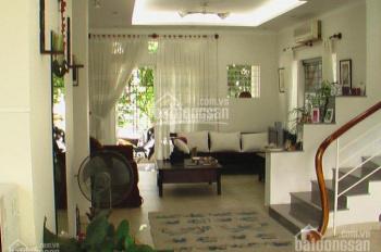Cần bán gấp biệt thự Phú Gia giá 43 tỷ, Phú Mỹ Hưng, Quận 7. LH: 0934.189.605