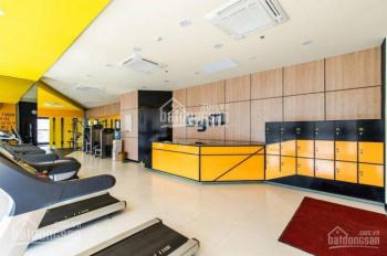 Cho thuê căn hộ Masteri Thảo Điền, 2PN, đầy đủ nội thất, giá 18tr/tháng. LH Ms Lan 0938 587 914