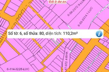Bán nhà có 4 phòng trọ, P. Bửu Hòa, Biên Hòa, cổng sau công ty Pouchen giá 1.4tỷ. LH 0888669957