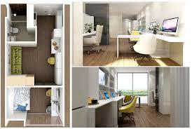 Cho thuê căn hộ 1pn, full nội thất, giá 15tr/th, cao thắng, quận 10. LH: 0935 092 339
