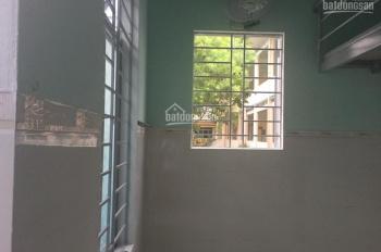 Cho thuê Phòng trọ cho thuê  tại TP Quảng Ngãi 0384.651. 959