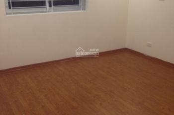 Cho thuê căn hộ chung cư 51 Quan Nhân, 2PN, đầy đủ nội thất vào ở ngay, giá 9 tr/th. 0902237552