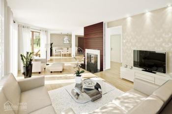 Bán căn hộ Sunrise City DT 56.9m2 lầu 9 bán gấp 2.6 tỷ bao VAT bao phí bảo trì, call 0977771919