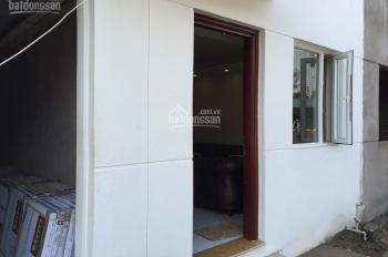 Bán nhà chia lô phường Đông Ngạc, Bắc Từ Liêm, 4 tầng, giá 2,6 tỷ, 0936668656