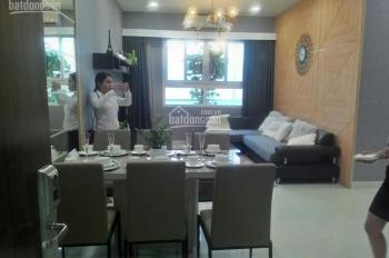 Cần bán gấp căn hộ Topaz Elite, 85.5m2, 3PN, 2WC, giá 1.897 tỷ