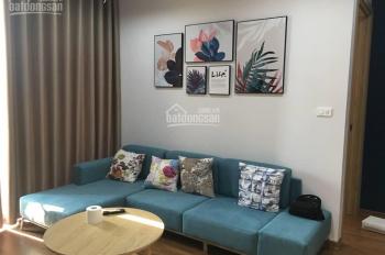 Cho thuê chung cư Vinhomes Gardenia Mỹ Đình DT 86m2, đủ đồ xịn đẹp. LH 0982402115