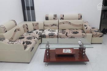 Cho thuê căn hộ Hồ Đắc Di, Đặng Văn Ngữ, 28m2-51m2, loại 1&2PN, 4-8tr/th, 0963488688