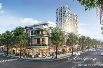 Nhà phố thương gia Barya Citi, ngay trung tâm hảnh chính Bà Rịa. LH: 0901.39.80.90 PKD chủ đầu tư