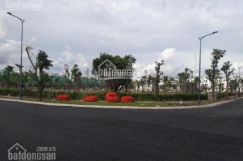 Bán gấp lô đất KDC Phong Phú 4 Khang Điền 5x20m, giá 28.9 triệu/m2
