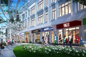 Bán Shophouse thương mại mặt đường Lê Trọng Tấn, cơ hội lớn để đầu tư. Siêu hot, 0914 102 166