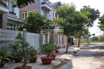 Cần bán biệt thự mini KDC Nam Long Phú Thuận, liền kề Phú Mỹ Hưng. DT 96m2, 8.99 tỷ