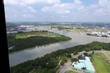 Cần bán căn hộ Era Town sổ hồng - thanh toán 450tr nhận nhà/1PN, view hồ bơi - 0903011334 xem nhà