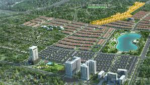 Tập đoàn Nam Cường trực tiếp mở bán biệt thự An Phú Shop Villa. 0914.102.166. Hot