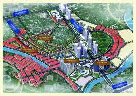 Bán biệt thự lô góc view hồ - khu đô thị Làng Việt Kiều Châu Âu vị trí đẹp hotline: 0914 102 166