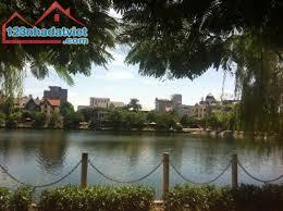 Bán biệt thự - liền kề khu đô thị Văn Quán, Hà Đông. Hotline 0985 24 27 09