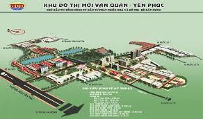 Bán biệt thự lô góc siêu đẹp, khu đô thị Văn Quán, Hà Đông đẹp nhất dự án, hotline 0985 24 27 09