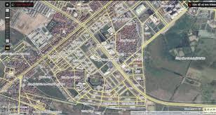 Bán biệt thự lô góc khu đô thị Văn Phú, Hà Đông. Vị trí siêu đẹp! Hotline 0985242709