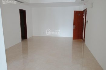 Bán căn hộ 80m2 dự án Hà Nội Center Point giá 37,5tr/m2. LH anh Hợi 0983731783 có thương lượng