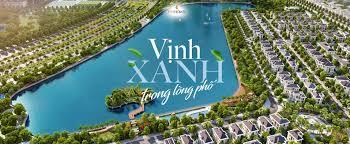 Bán biệt thự, liền kề, shophouse Vinhomes Mễ Trì, đẹp nhất Hà Nội. Hotline 0914 102 166
