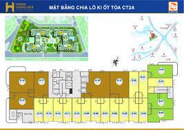 Bán kiot shophouse thương mại kinh doanh chung cư Ngôi Sao An Bình, cơ hội cho nhà đầu tư, hot