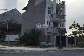 Bán đất Lê Văn Lương, Nhơn Đức, giá 13 triệu/m2, sổ hồng riêng, liên hệ: 0964125781
